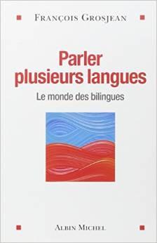 Barbara - Parler plusieurs langues