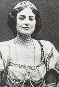 LEE - Marie Carandini