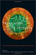 Translation Effects