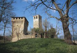 LEE Castello-di-sarzano