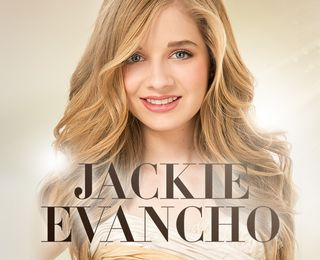 Jackie-evancho-+ logo