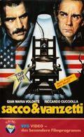 S & V film
