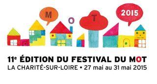 Le Festival Du Mot