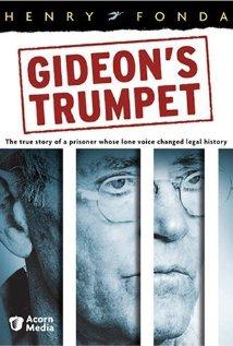 SC Gideon's Trumpet