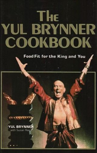 YUL Cookbook
