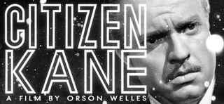 OW Citizen-Kane_Poster