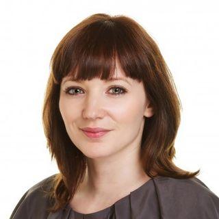 Helen-Oclee-Brown