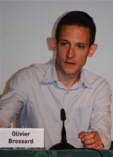 Olivier Brossard (2)