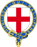 Arms_of_the_Most_Noble_Order_of_the_Garter.svg