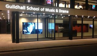 Guildhall-school-of-music-