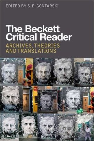Beckett Critical Review