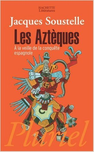 Malinche book cover