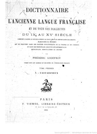 Peradventure dictionnaire