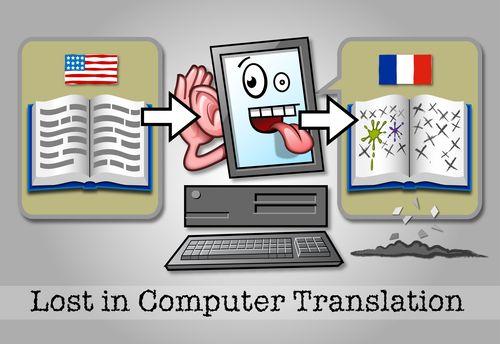 Lost-in-Translation02 (2)