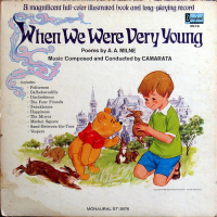 When-we-were-very-young