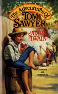 Aventures of Tom Sawyer