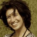 Manuela Perteghella