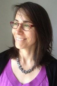 Anne Trager
