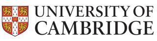 Multilgualism Cambridge
