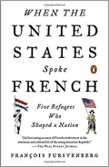US spoke French