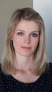 Valerie Francois (3)