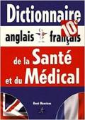 Meertens medical