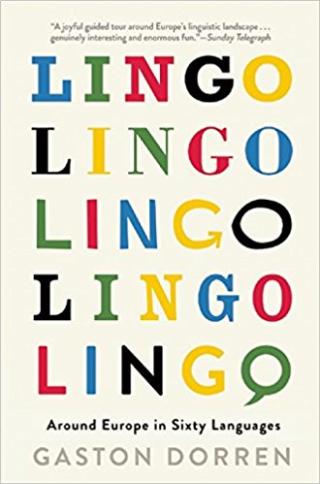 Lingo 1