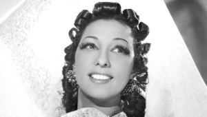 Josephine-Baker---the-activist-entertainer