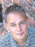 Gaston Dorren