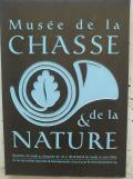 Pascale Musee_de_la_Chasse_et_de_la_Nature