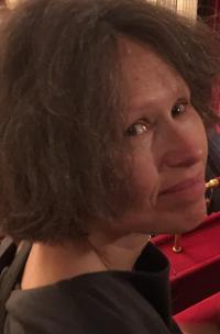 Ania Chrusciel