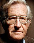 FL Chomsky