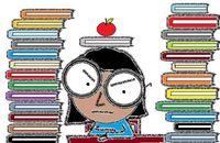 FL student