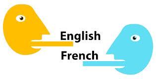 FL English French