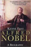 Nobel Book 2