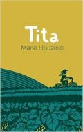 Marie Houzelle Tita
