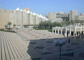 Ladany ben-gurion-university