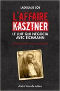 Ladany book 2