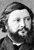 Norton Simon Gustave_Courbet