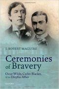 Dreyfus ceremonies