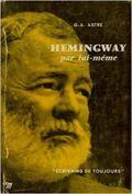 Hemingway par lui-meme