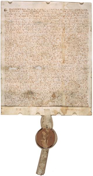 Magna_Carta_(1297 version)
