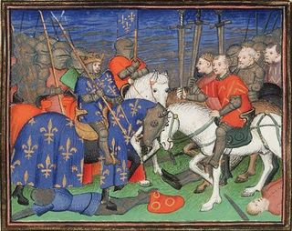 Battle-of-Bouvines