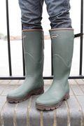 Wellington-Boots[2]