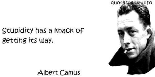 Albert_camus_stupidity_2062
