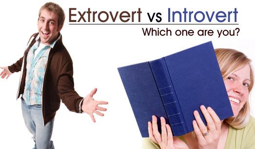 Ewandro extrovert-v-introvert