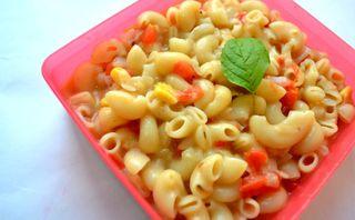 JIM Macaroni_Pasta
