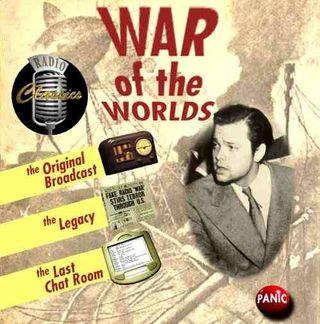 OW War on Worlds