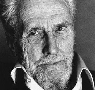 Hemingway Ezra Pound