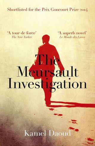 Meursault_investigation_